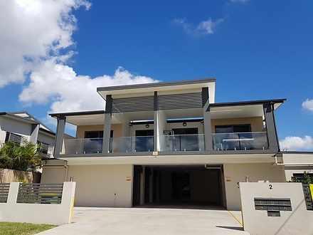 East Ipswich 4305, QLD Unit Photo