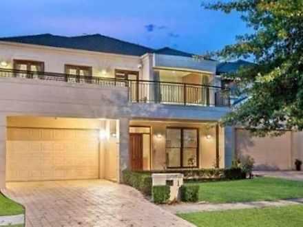 1 Mason Drive, Harrington Park 2567, NSW House Photo