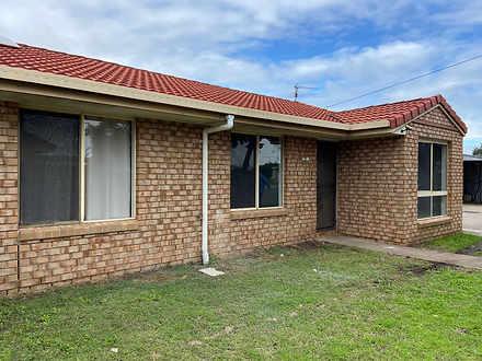 Gatton 4343, QLD Duplex_semi Photo