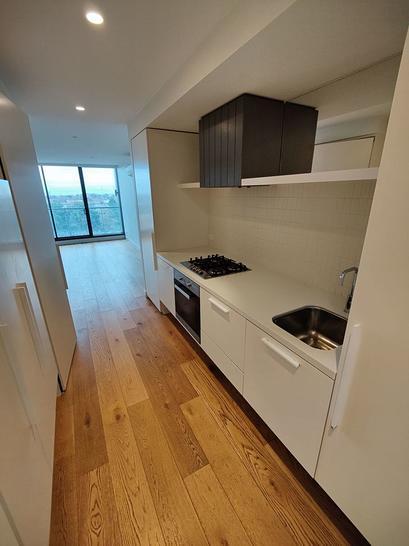 815/35 Albert Road, Melbourne 3004, VIC Apartment Photo