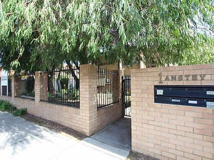 4/1 Anstey Street, South Perth 6151, WA Unit Photo