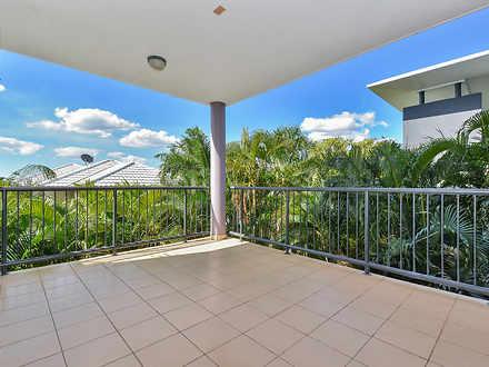 10/15 Dinah Court, Stuart Park 0820, NT Apartment Photo