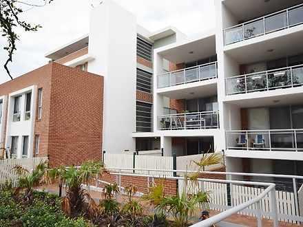 7/12-14 Cecil Street, Gordon 2072, NSW Apartment Photo