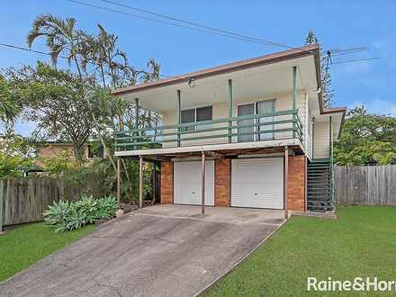77 Milanion Crescent, Carindale 4152, QLD House Photo