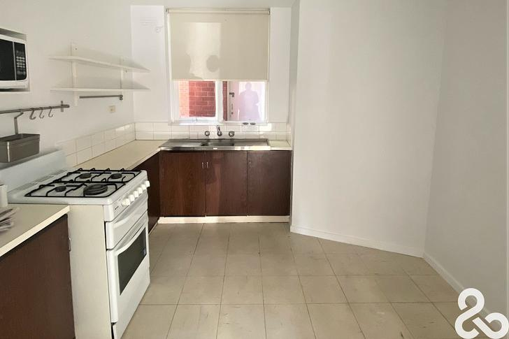 4/11 Christmas Street, Northcote 3070, VIC Apartment Photo