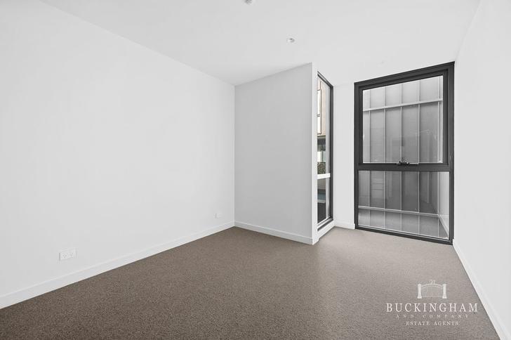 APT 105/27 Arthur Street, Eltham 3095, VIC Apartment Photo