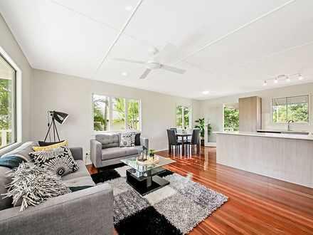 123 Denham Street, Bracken Ridge 4017, QLD House Photo