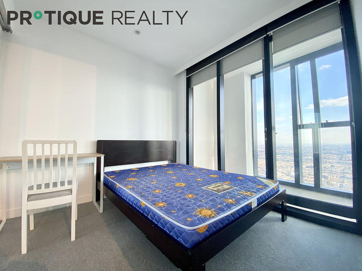 6609/160 Victoria Street, Carlton 3053, VIC Apartment Photo