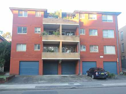 4/12-14 Woids Avenue, Hurstville 2220, NSW Unit Photo