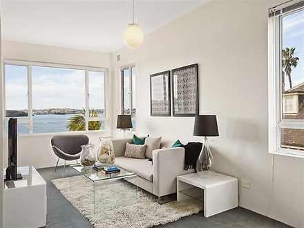 8/33 Carabella Street, Kirribilli 2061, NSW Apartment Photo