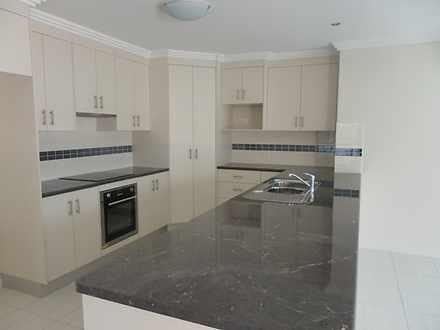 42 Wright Street, Emerald 4720, QLD House Photo