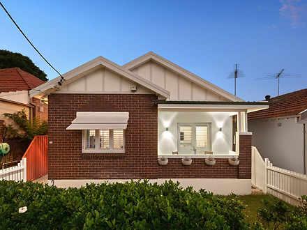 12 Bayard Street, Concord 2137, NSW House Photo