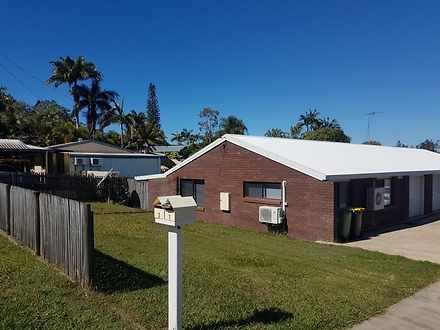1/20 Hill End Road, Glenella 4740, QLD Unit Photo