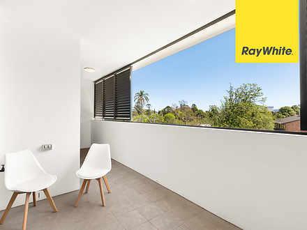 493cb4223a90ff063fd53f76 mydimport 1618833371 hires.8242 508 19eppingrd balcony web 1625717784 thumbnail