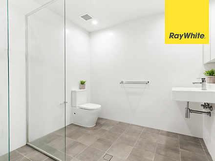 23e169b9434fbe990e4f493b mydimport 1618833371 hires.8791 508 19eppingrd bathrooom edit web 1625717785 thumbnail