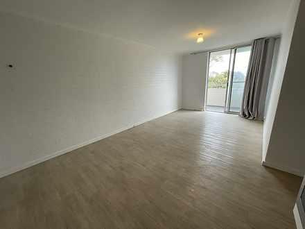 47/50 Kirkham Hill Terrace, Maylands 6051, WA Apartment Photo