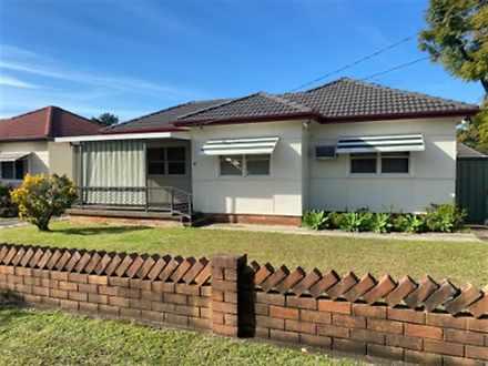 21 Mala Crescent, Blacktown 2148, NSW House Photo