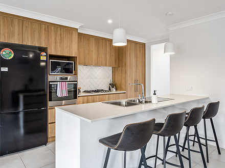 3 Bootes Street, Kearneys Spring 4350, QLD House Photo