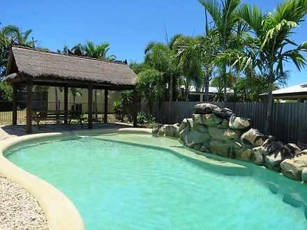 16 Sunseeker Court, Blacks Beach 4740, QLD House Photo