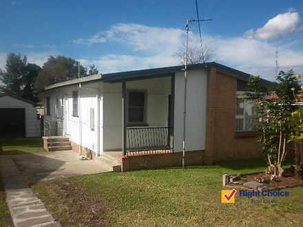 47 Wyndarra Way, Koonawarra 2530, NSW House Photo