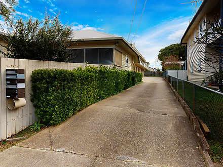 4/21 Landsborough Avenue, Scarborough 4020, QLD Unit Photo