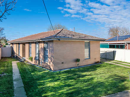 5 Middlesex Crescent, Shepparton 3630, VIC House Photo