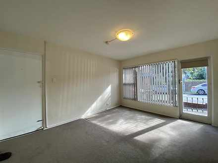 3/2A Chester Street, Petersham 2049, NSW Apartment Photo