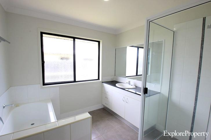 41 Schooner Avenue, Bucasia 4750, QLD House Photo