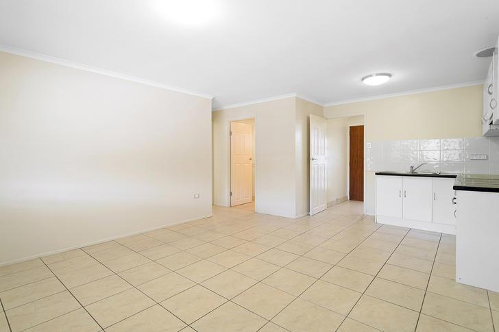 5/15 Romeo Street, Mackay 4740, QLD Unit Photo