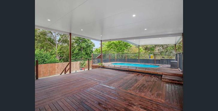 72 Galsworthy Street, Holland Park West 4121, QLD House Photo