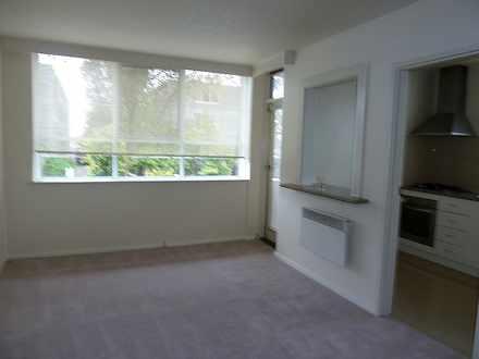 6/10 Denbigh Road, Armadale 3143, VIC Apartment Photo