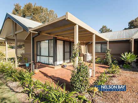 106/5 Horizons Drive, Salamander Bay 2317, NSW Villa Photo