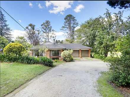 45 Kangaloon Road, Bowral 2576, NSW House Photo