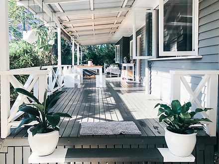 11 Parker Street, Chelmer 4068, QLD House Photo