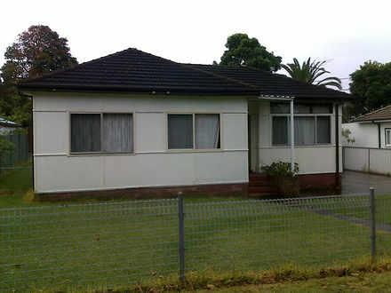 17 Endeavour Street, Seven Hills 2147, NSW House Photo