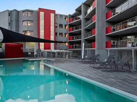 32/78 Brookes Street, Bowen Hills 4006, QLD Apartment Photo