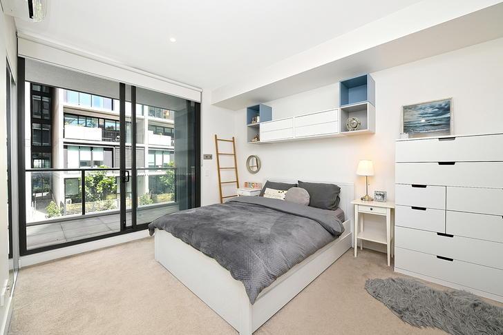 C103/5 Delhi Road, North Ryde 2113, NSW Apartment Photo