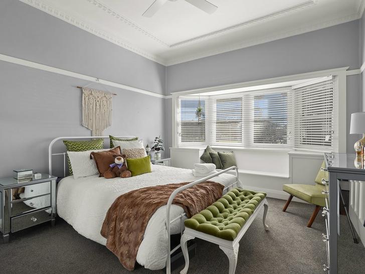 300 Victoria Street, Taree 2430, NSW House Photo