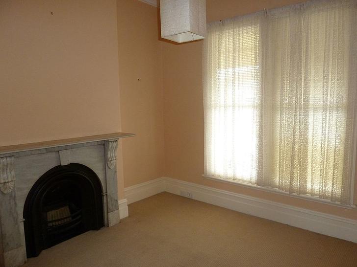 2 Bank Street, Ascot Vale 3032, VIC House Photo