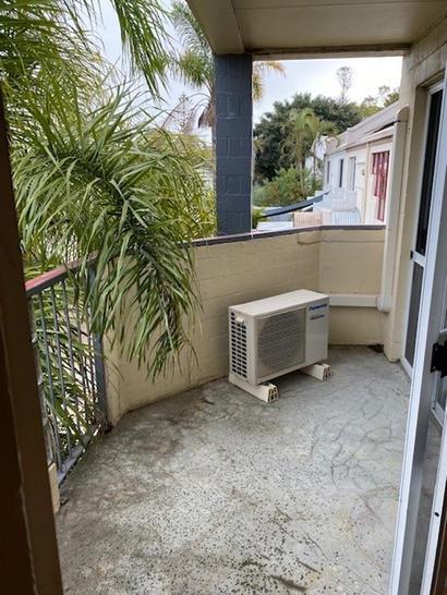 18/11 Mcatee Court, Fremantle 6160, WA Apartment Photo