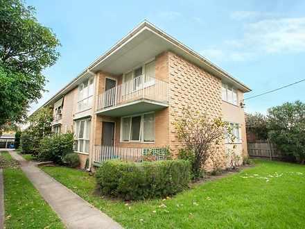 5/48 Weir Street, Balwyn 3103, VIC Apartment Photo