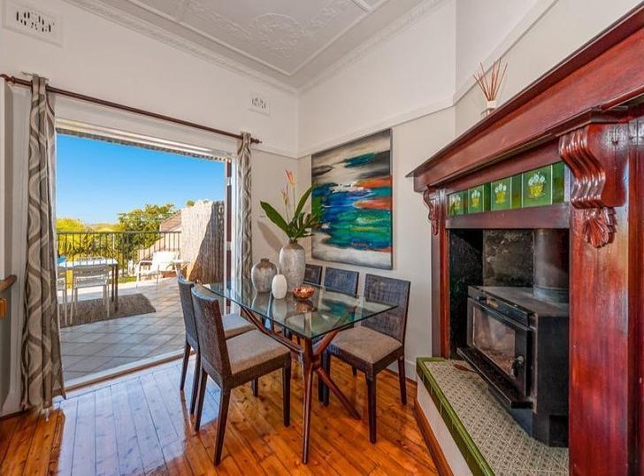 772 Darling Street, Rozelle 2039, NSW House Photo