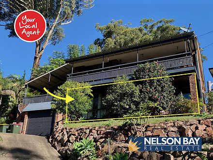 29A Tallean Road, Nelson Bay 2315, NSW Flat Photo