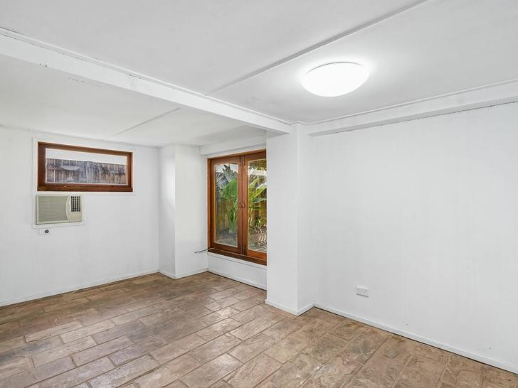 331 Mcleod Street, Cairns North 4870, QLD House Photo