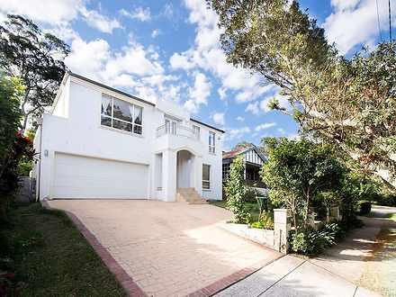 25 Second Avenue, Lane Cove 2066, NSW House Photo