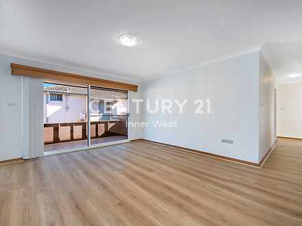 2/12 Beronga Street, North Strathfield 2137, NSW Apartment Photo