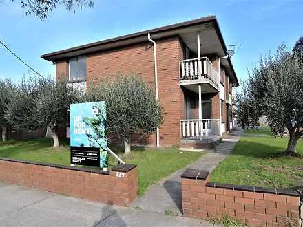 1/339 Blackshaws Road, Altona North 3025, VIC Apartment Photo