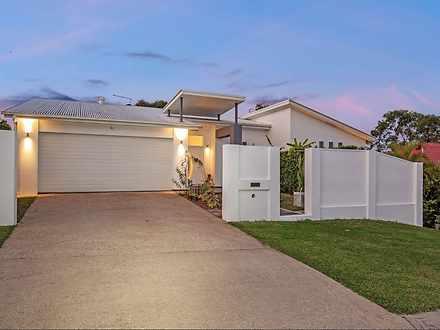 5 Tara Vista Boulevard, Highland Park 4211, QLD House Photo