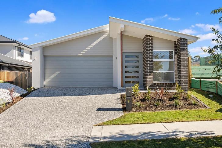 6 Bae Street, Logan Reserve 4133, QLD House Photo