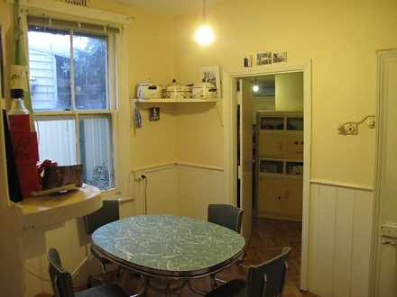 2 bank st kitchen 6 1625721601 thumbnail